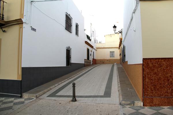 Calle Soleá_600