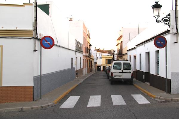 Calle Toná_600