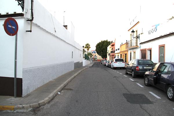 Calle Valeriano Bécquer_600