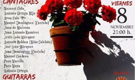 Festival Flamenco_600
