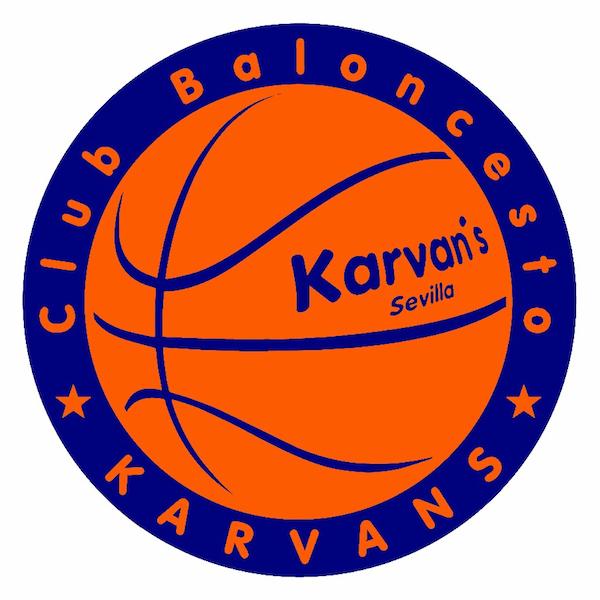 Logo CB Karvans_600