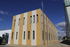 Obras Centro Empresas_300
