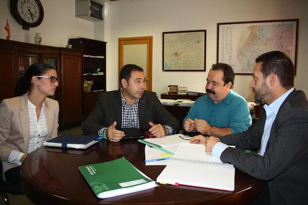 ReuniónDelegaciónEducación_600
