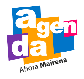Agenda Ahora Mairena