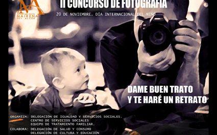 Concurso foto