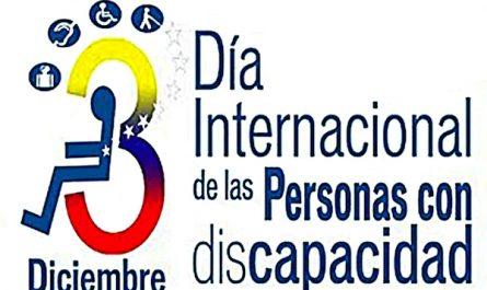 3Dia-Discapacidad