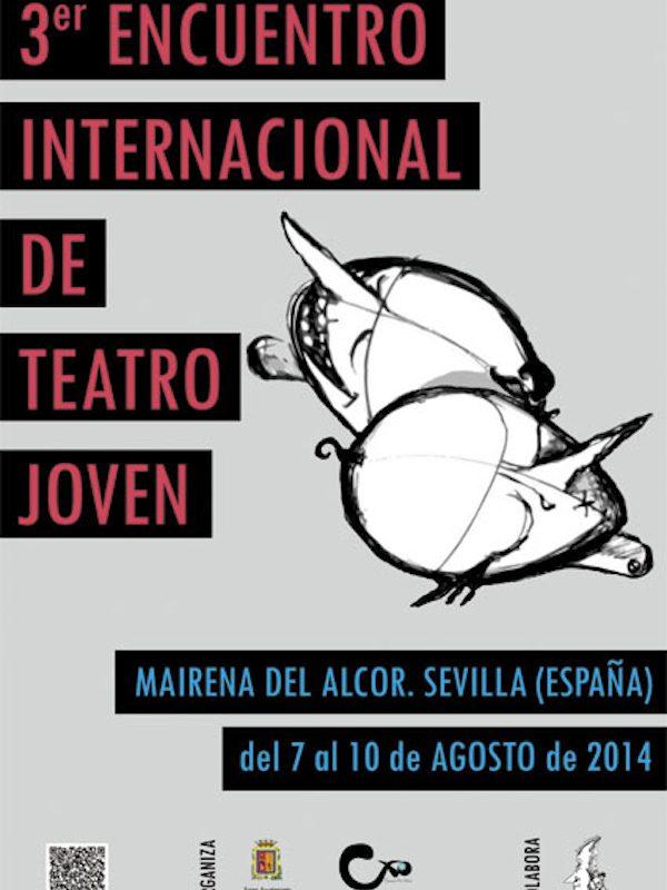 3EncuentroInternacionalTeatroIn_600