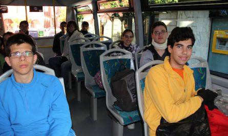 Bus nuevo _941_estudiantes_600
