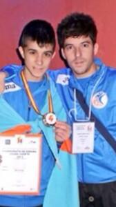 Antonio Muñoz medalla_300