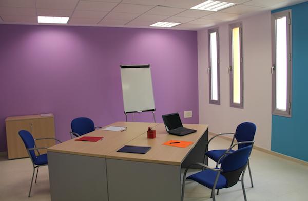 Centro empresas 01_600