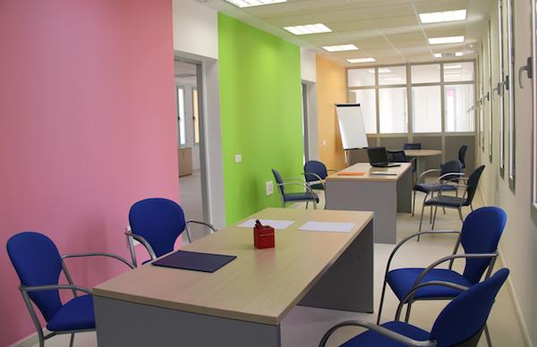 Centro empresas 04_600