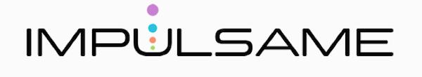 Impulsame logo_600