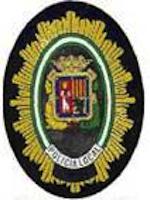 LogoPoliciaLocalMairena_150