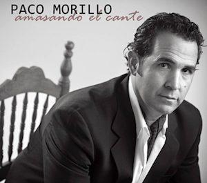 Portada_del_Disco_Paco Morillo_300