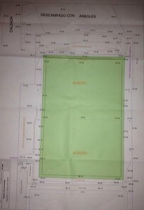 Proyecto campo fútbol_600
