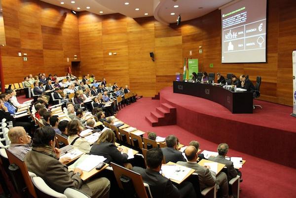 Sede EOI presentaciones_600