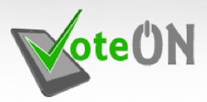 voteon_logo_300