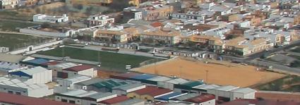 CampoC.D.MairenaI