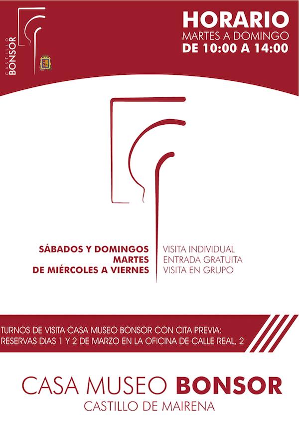 CastilloVisitas-2_600