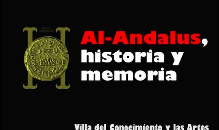 Conferencia Al_Andalus