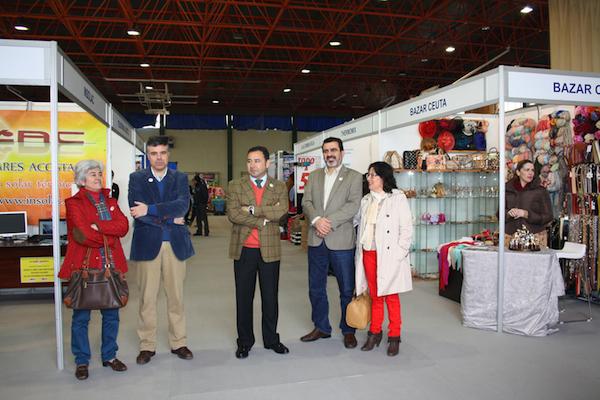 FeriaComercialTapaInauguración_600