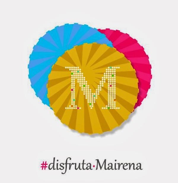 LOGO DISFRUTA MAIRENA_600