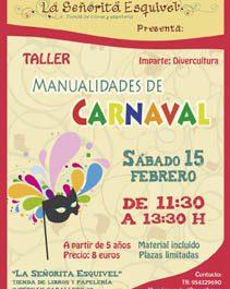 MANUALIDADES_CARNAVAL