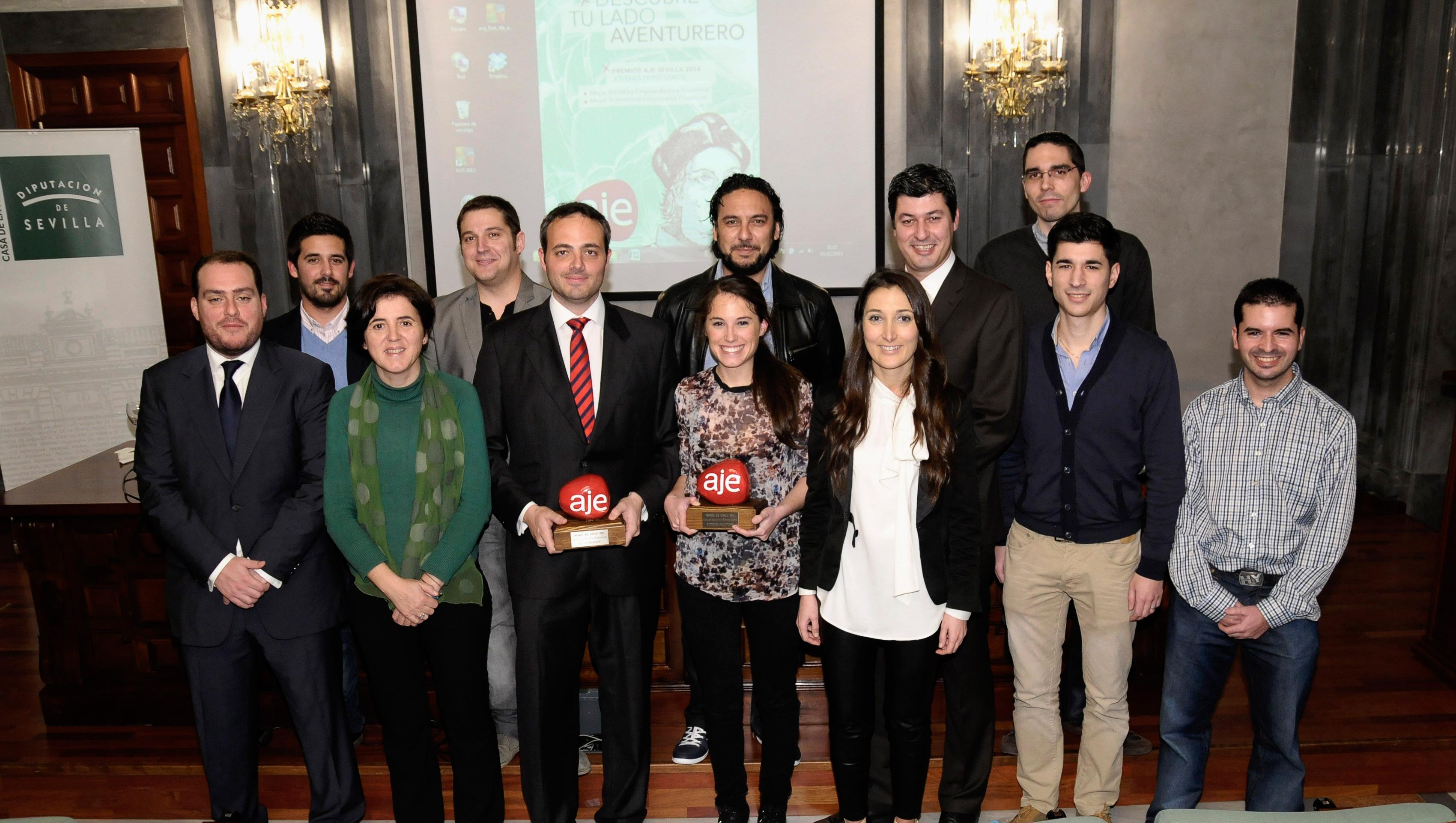 premios-provinciales-aje-2014---1