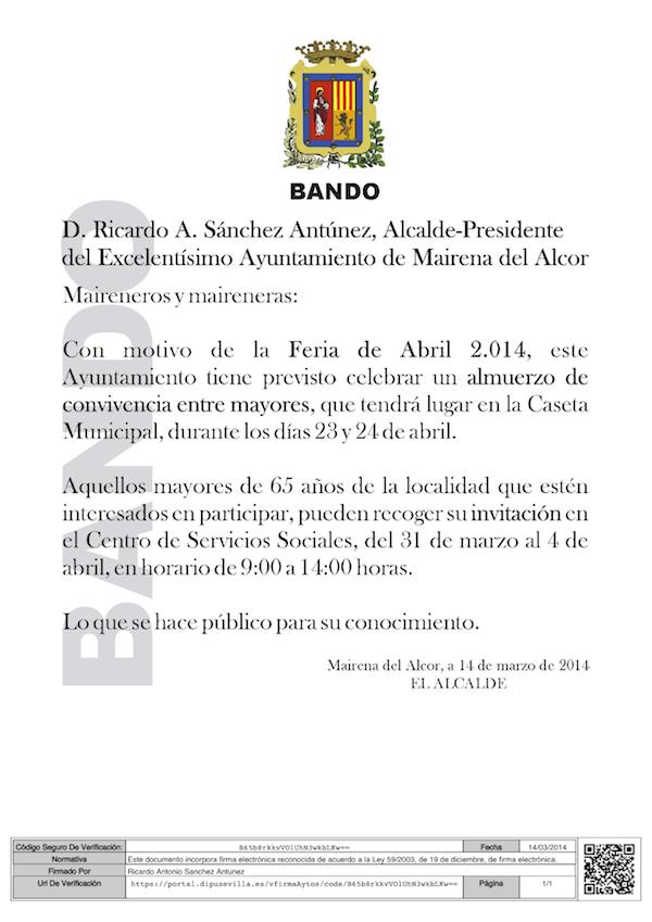 BandoFeria2014Comida_600