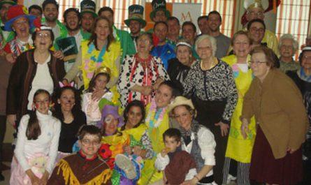 CarnavalResidenciaAlconcheli1_600