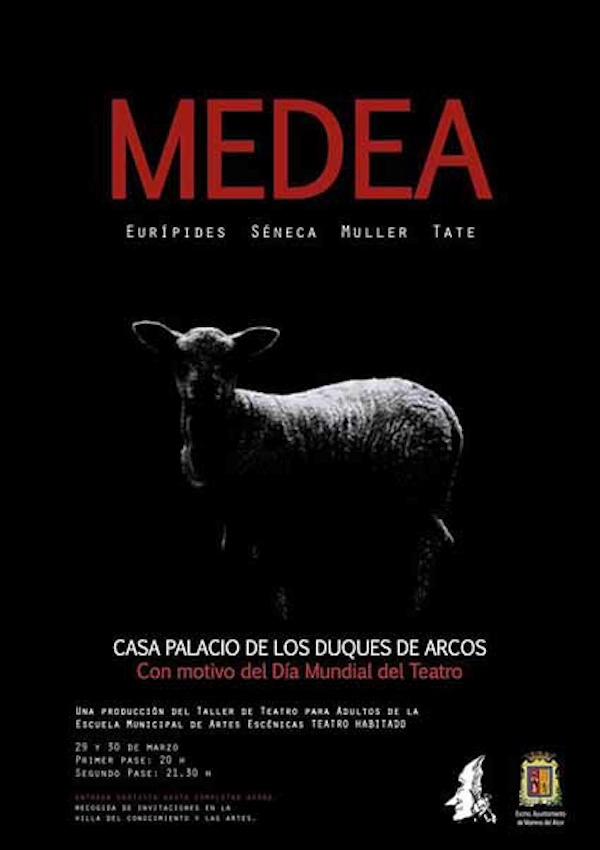 CartelMedeaI