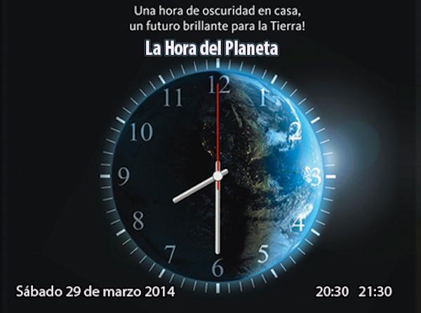 Hora planeta reloj_600