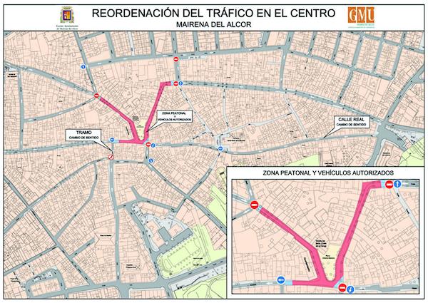 Plano Plan Movilidad_600