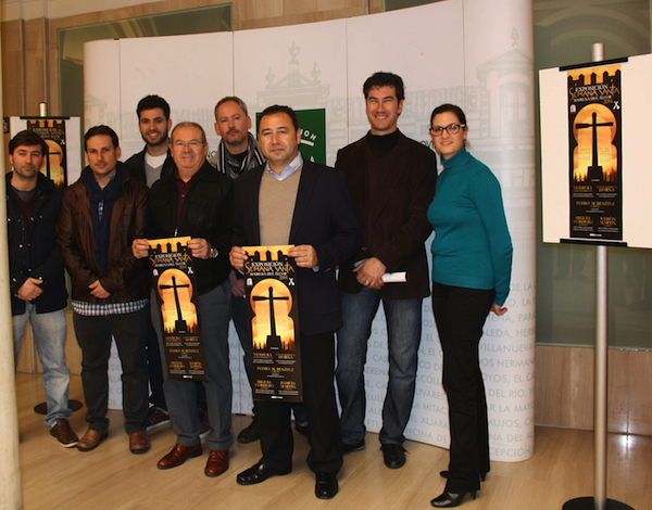 Present expo SS en Diputación_600