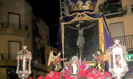 mairena_del_alcor_procesion_cristo_de_la_carcel_mairena_6