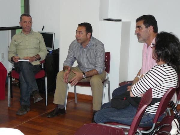 2ªreunion comision paritaria colegio El Prior_03_600
