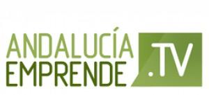 Andalucía Emprende_TV_600