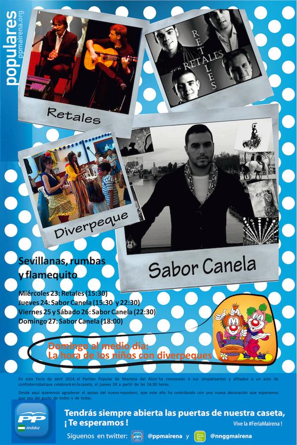 Cartel_CasetaPP_FeriaMairena_2014_600