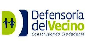 Defensor del vecino