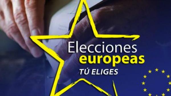 ELECCIONES_EUROPEAS_600