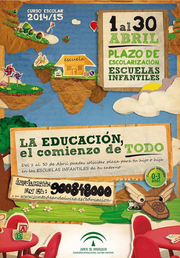 Escolarización plazo abierto_600