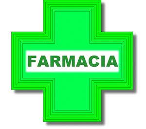 Farmacia_300