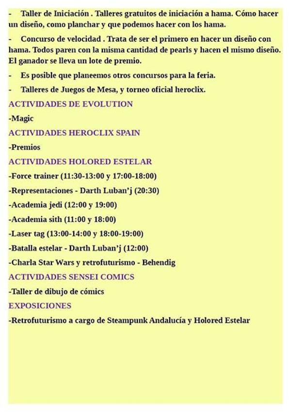 Feria Comic activ 2_600