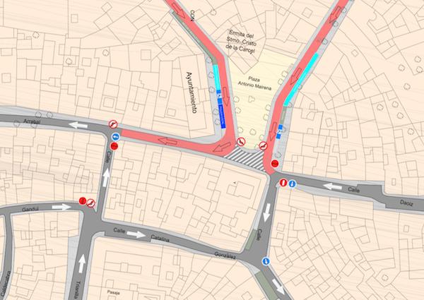 Mapa Plan centro detalle_600
