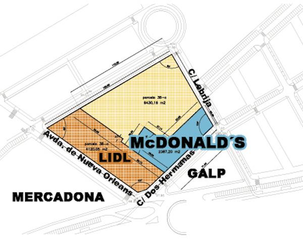 Mac Donalds-Plano_600