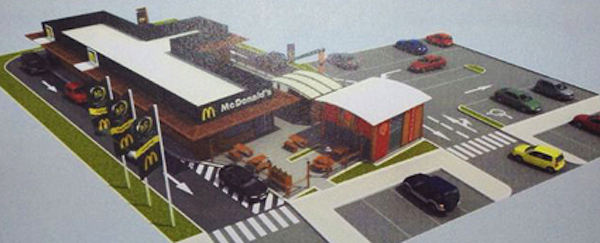 McDonalds Recreacion_600