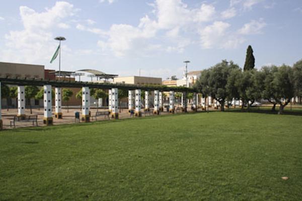 Parque Villa Conocimiento_600