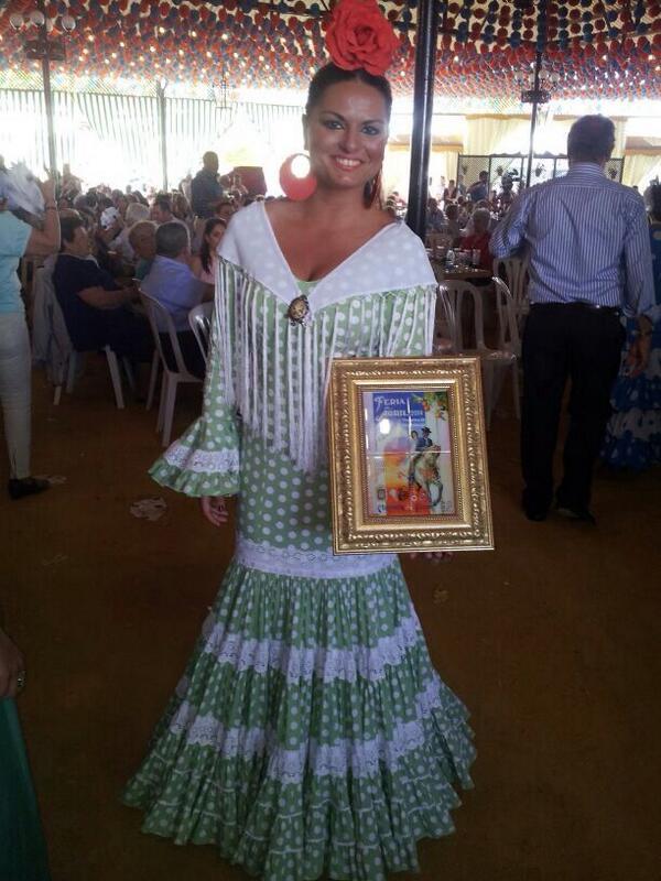Pilar Bustos_600