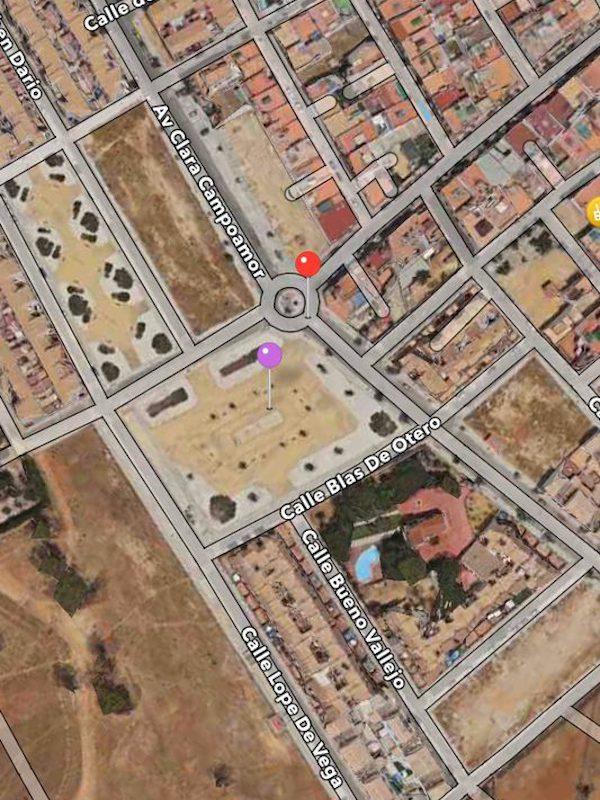 Plan Supera Parque El Territorio_600