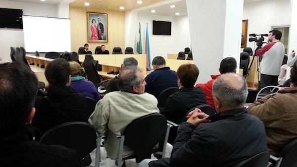 Plan centro reunion_alcalde y gerencia